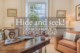 Make A For Sale Sign Do You Have A For Sale Sign Up