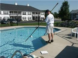 Quick, Cheap, and Friendly Swimming Pool Cleaning & Maintenance Services in  Kuala Lumpur, KL & Selangor