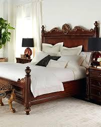 neiman marcus bedroom furniture. Neiman Marcus Furniture Photo 1 Of 5 Queen Set Brown Bedroom