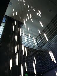 fort lighting ft lauderdale fl florida outdoor