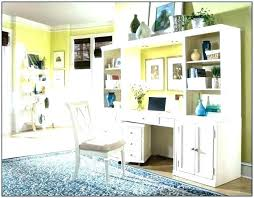 wall unit with desk wall units desk bookshelf with built in unit for desks plan wall