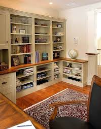 office cabinets design. Home Office Cabinets Uk Cabinetry Design Photo F