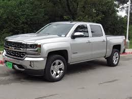 2018 chevrolet kodiak. delighful 2018 full size of chevrolet2017 chevy impala colors chevrolet kodiak truck 2017  equinox release  to 2018 chevrolet kodiak