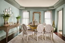 Benjamin Moore Antique Glass Cbid Home Decor And Design Which White