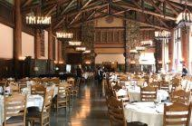 ahwahnee dining room.  Ahwahnee Exquisite Ahwahnee Hotel Dining Room On For The Majestic Yosemite  Restaurant Village CA 8 Intended