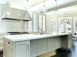 carrara marble countertop marble cost marble cost kitchen traditional carrara marble kitchen countertops pictures carrara marble countertop