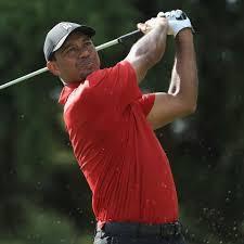 El documental de Tiger Woods revela tráiler y fecha de estreno en HBO Max