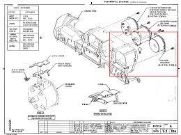 1971 oldsmobile 442 wiring diagram instrument cluster diagram