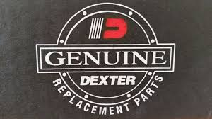 Image result for Genuine Dexter