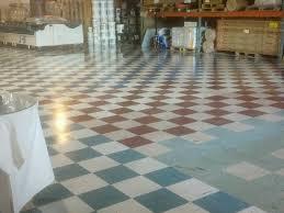 Floor Cleaning Services in Edmonton & Best Floor Cleaning Edmonton AB