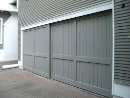 open garage door from outside chamberlain garage door opener keypad replacement how to open manually from
