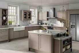 Light Gray Kitchen Walls Kitchen Stunning Light Gray Kitchen Cabinets Ideas Gray Kitchen