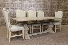 white washed dining room furniture. Beautiful Washed White Washed Dining Set In Home Designs Pertaining To Wash Room Idea 12 Furniture