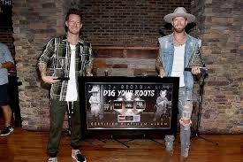 Mediabase Country Charts How Do The Billboard Mediabase Country Music Charts Work