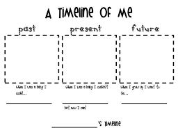 a timeline template best 25 make a timeline ideas on pinterest wedding planning