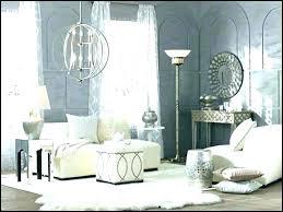 old hollywood glam furniture. Old Hollywood Glam Furniture Bedroom  .
