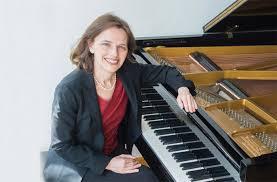 Rachelle McCabe Reveals New Piano Series - Corvallis-OSU Piano ...