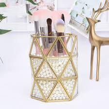 Valentine's Day <b>Jewelry</b> Jars | <b>Jewelry</b> Packaging & <b>Display</b> ...