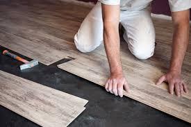 Fußbodenheizung Na Klar Aber Welcher Bodenbelag Ist Geeignet