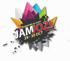 Image result for jam jozi 2016