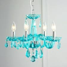 childrens chandelier lighting lamp ceiling light fixtures cool bedside lamps custom lamp shades cool bedroom lights