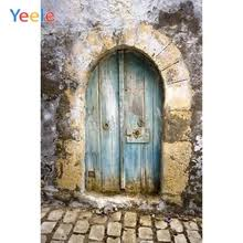 Buy <b>arch door</b> and get free shipping on AliExpress