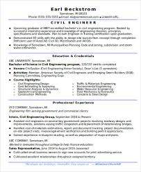 Nre Agreement Template 13 Fresher Resume Templates In Word Free ...