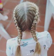 French Braid An Amazing Look To Achieve For Special Events