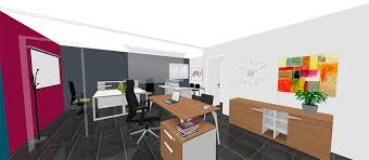 compositeur 3d meubles bureau gautier office design program c83 program
