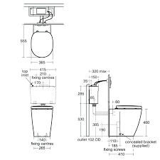 how wide is a standard bathtub bathtub standard bathtub length standard bathroom sink length how wide is standard bathtub