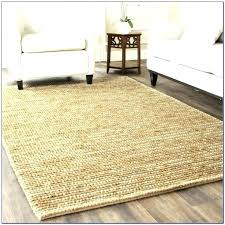outdoor patio rugs by outdoor rug 4 x 5 outdoor rug outdoor outdoor rugs 8x10 outdoor rug
