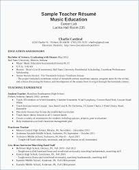 Various Resume Formats High School Job Resume Unique Various Resume Formats 37 Best Resume