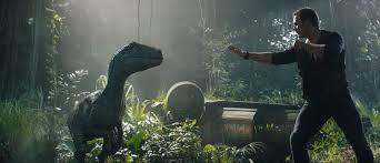 Jurassic World 2 Fallen Kingdom HD ...