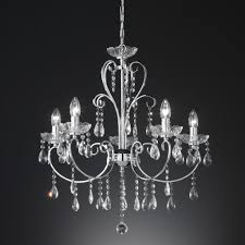curtain decorative chandeliers for 13 crystal chandelier lamps inexpensive bedroom crystals where to