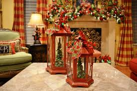 Appealing Ideas For Christmas Decorations Inside Photos - Best .