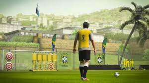 Fifa eWorld Cup - Wikipedia
