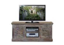 images of rustic furniture. Fine Rustic Chattel Entertainment Unit  Whitewash 1500mm Intended Images Of Rustic Furniture