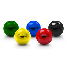Weights Measures Chart Theraband Soft Weights