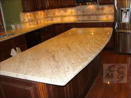 Floor And Decor Subway Tile Kitchen Glass Subway Tile Backsplash Floor And Decor Subway Tile 50