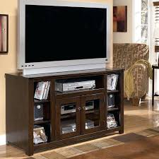 ashley furniture cross island tv stand ashley electric fireplace tv stand marion 50 inch tv stand ashley furniture porter 72 tv stand