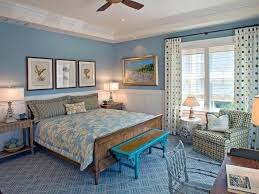 paint colors for bedrooms bedroom color ideas for dark wood furniture latest room paint colours bedroom