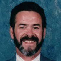 Mr. Harvey Lee Sizemore Obituary - Visitation & Funeral Information