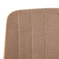 <b>Кресло Tetchair</b> STYLE экошерсть/<b>кож</b>/<b>зам</b>, коричневый/бежевый ...