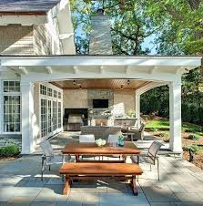 patio designs with fireplace. Patio Fireplace Ideas Outdoor Outside Covered Fire Pit Designs . With V