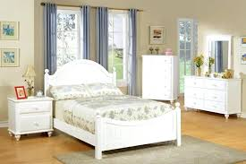Unique Bedroom Set Gardner White King Sets 3 Piece Queen With Led At ...