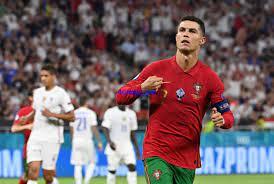 مشاهدة مباراة البرتغال ضد بلجيكا بث مباشر اليوم 27-6-2021 في يورو 2020
