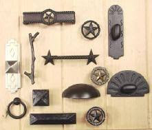 furniture hardware pulls. drawer pulls, cabinet knobs, rustic hardware furniture pulls e
