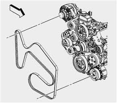 2003 chevy bu engine diagram cute 2007 uplander engine diagram 2003 chevy bu engine diagram pretty chevy bu 3 5 engine diagram of 2003 chevy bu