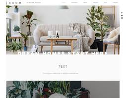 Interior Design Template Wix Website Template For Interior Design Interior Designer Portfolio Modern Minimal Clean Wix Certified Webmaster Design