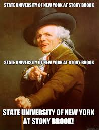State university of new york at stony brook State university of ... via Relatably.com